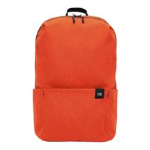 """Xiaomi Mi Casual Daypack 14"""" Orange ZJB4148GL (2076) ნოუთბუქის ჩანთა"""