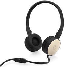 HP ყურსასმენი Headset H2800