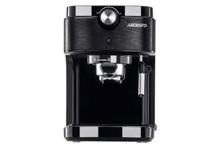 Ardesto ყავის აპარატი ECM-E10B