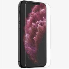 """Innocent ეკრანის დამცავი Magic Glass Clear iPhone 12 mini (5.4"""")"""
