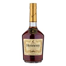 Hennessy კონიაკი V.S 700 მლ