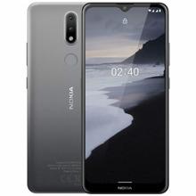 Nokia 2.4  2/32GB Gray მობილური ტელეფონი