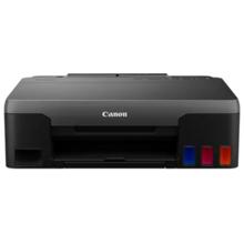 Canon MFP PIXMA G1420 პრინტერი