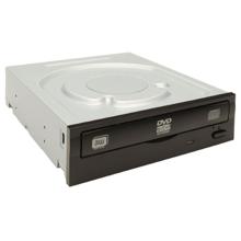 "Lite On x24 DVD Writer Dual Layer 5.25"" SATA დისკის წამკითხველი"