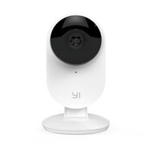 Xiaomi YI Home camera 1080P Y20 87032 White სახლის კამერა