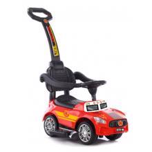 Chipolino ROCFT02001RE საბავშვო სათამაშო მანქანა