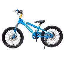 """SAFT საბავშვო ველოსიპედი 20"""""""