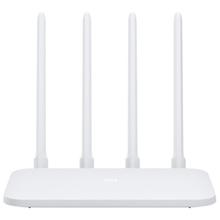 Xiaomi Wifi Router 4C როუტერი