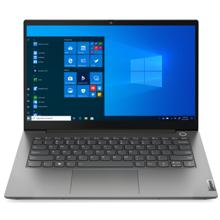 Lenovo Thinkbook 14'' i5-1135G7  8GB 256GB ნოუთბუქი