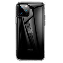 Baseus ARAPIPH58S-SF02 for iphone 11 Pro ქეისი