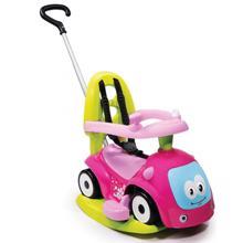 SIMBA ბავშვის სატარებელი მანქანა