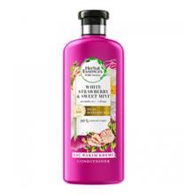 Herbal Essences თმის კონდიციონერი
