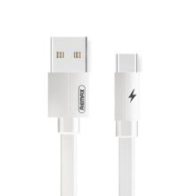 REMAX RC-094a USB to Type-C 1M  მობილურის კაბელი