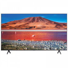 "Samsung UE75TU7100UXRU 4K UHD Smart ტელევიზორი 75"""