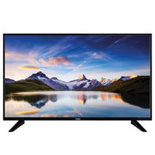 "Vestel 32H7510T Smart HD ტელევიზორი 32"""