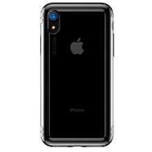 Baseus ARAPIPH61-SF02 for iphone XR ქეისი