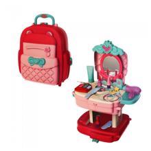 Chita • ჭიტა სათამაშო ტრილიაჟი ჩანთა