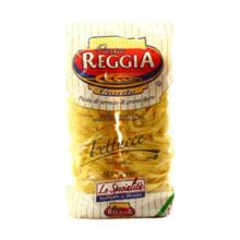 Reggia პასტა ფეტუჩე 500 გრ