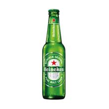 Heineken ლუდი 500 მლ