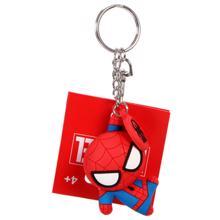 Mesuca Marvel Spider Man Mesuca საკიდი