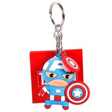 Mesuca Marvel Captain America საკიდი