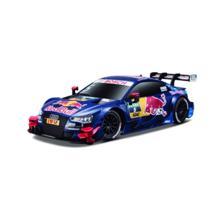 Maisto სათამაშო მანქანა Audi RS5 DTM