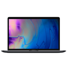 Apple MacBook Pro 2019 MUHN2 13.3'' Space Gray ნოუთბუქი