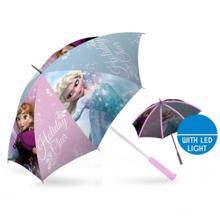 KIDS LICENSING მანათობელი ქოლგა