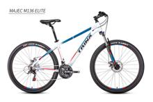 TRINX ველოსიპედი M136 ELITE
