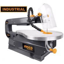INGCO ელექტრო ბეწვა ხერხი