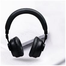 Earldom BH52 ბლუთუზ ყურსასმენი