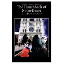 The Hunchback of Notre-Dame,  Hugo. V.