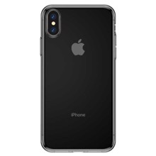 Baseus ARAPIPH65-B01 for iphone XS Max ქეისი