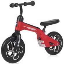 Lorelli საბავშვო ველოსიპედი Spider