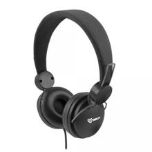 Sbox HS-736 Black ყურსასმენი