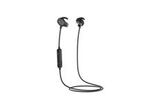 Xiaomi ყურსასმენი QCY QY19 Sport Bluetooth Earphones - Black