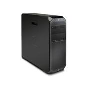 კომპიუტერი HP Z6 G4 Intel Xeon Bronze 3104