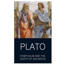 The Symposium and Other Dialogues,  Plato