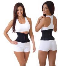 Miss Belt სხეულის მაკორექტირებელი ქამარი