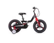 TRINX ველოსიპედი MG1
