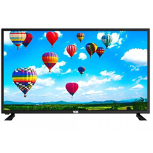 """VOX 39DSA316B HD ტელევიზორი 39"""""""