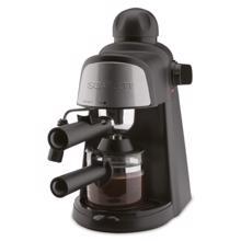 SCARLETT ყავის აპარატი SCARLET SC-037