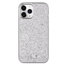 REMAX for Iphone 11 Pro Max RM-1676 White ტელეფონის ქეისი