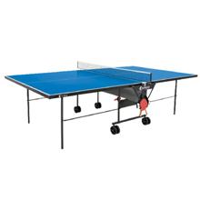 Sponeta S 1-13 e Outdoor ტენისის მაგიდა