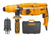 INGCO პერფორატორი Ingco RGH9028-2 800W