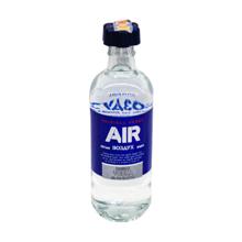 Air არაყი 500 მლ