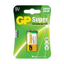 GP Powerplus ელემენტი კრონა GPPVA9VAS010 1604A-U1