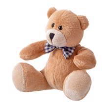 Same Toy THT676 რბილი სათამაშო - დათვი