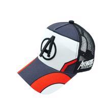 ქუდი Avengers
