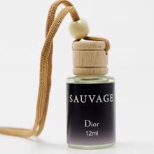 Aroma მანქანის არომატიზატორი Dior Sauvage